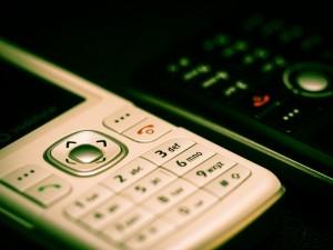 mobile-phone-949189_960_720