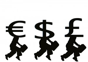 money-718620_960_720